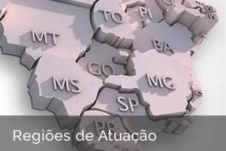 Regioes-atuacao-nav4