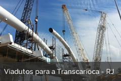 obras-destaque-transcarioca
