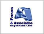 Fares & Associdos