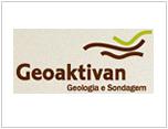 Geoaktivan