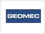 Geomec