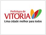 Prefeitura de Vitoria