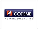 cliente-codeme