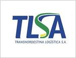 cliente-tlsa
