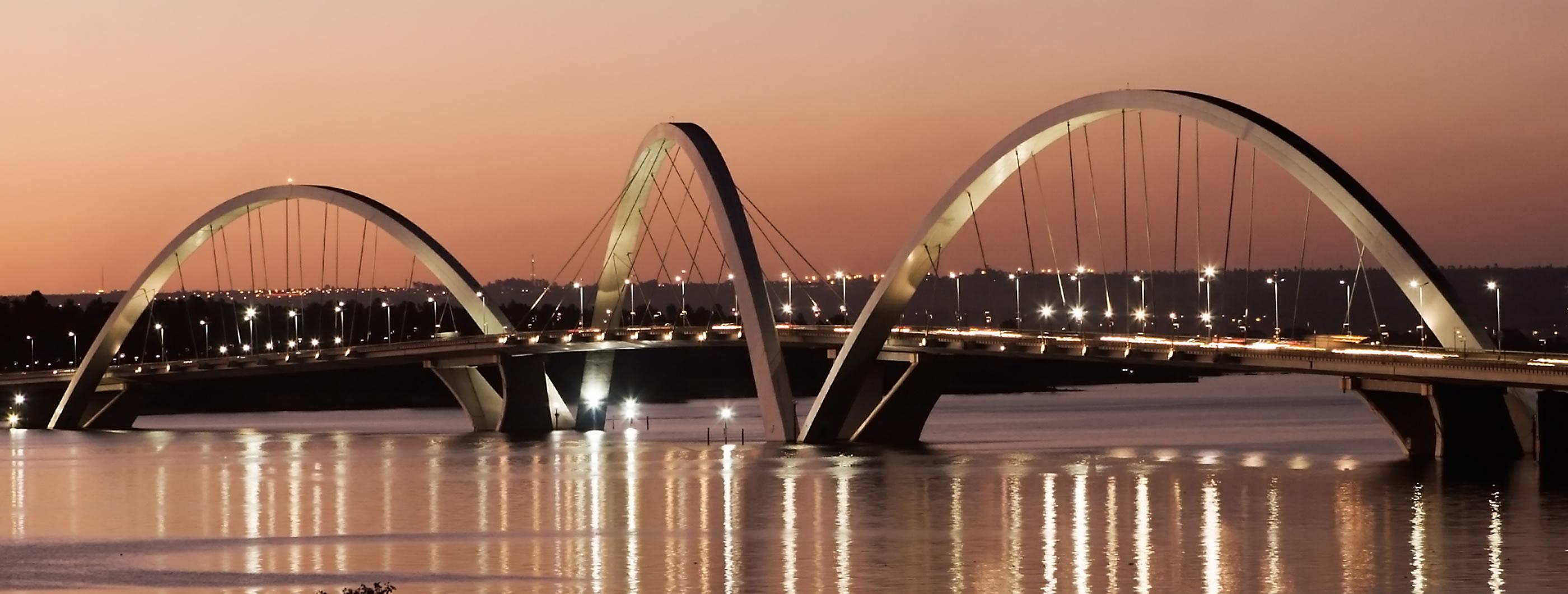 slide2-3-ponte-brasilia