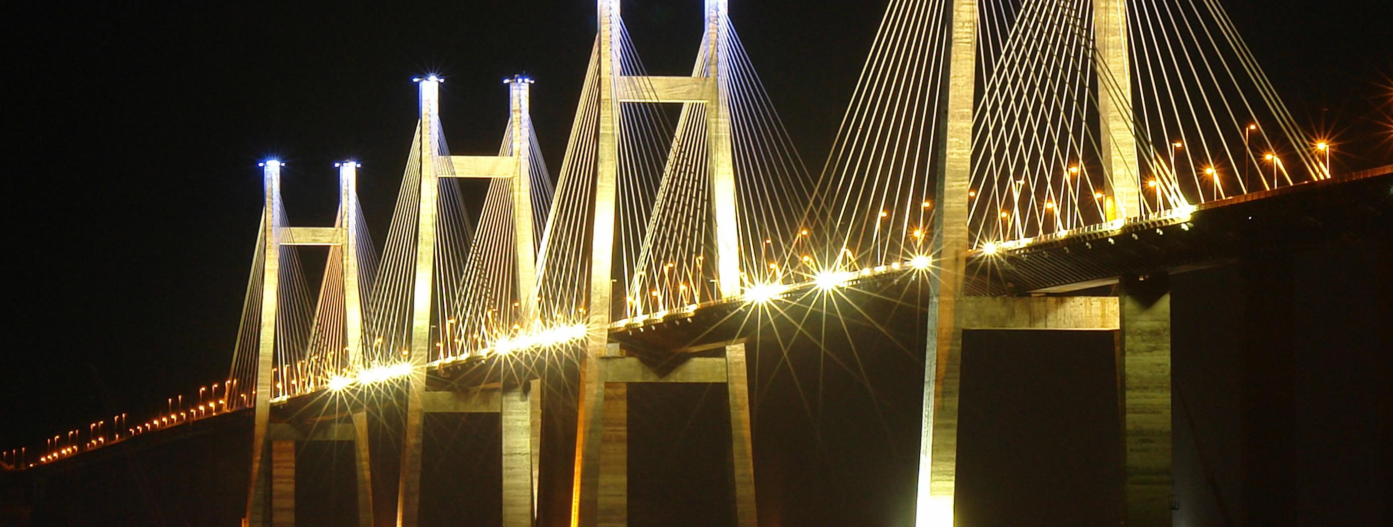 slide4-ponte-orinoco